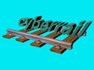 le Cyberrail